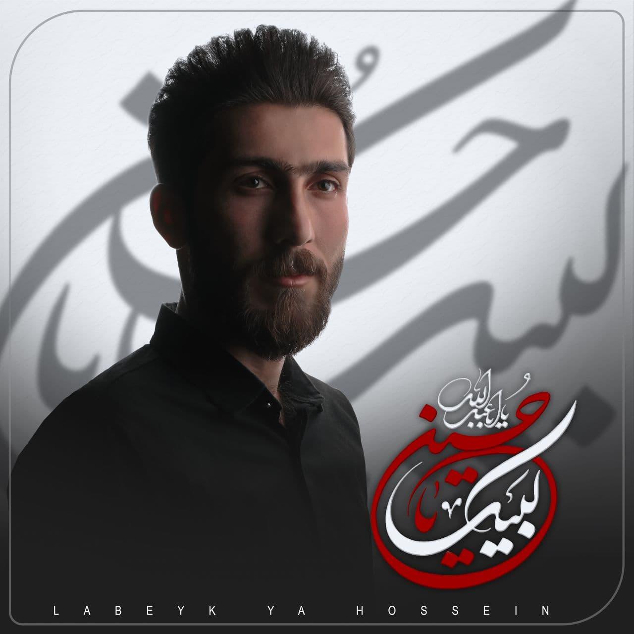 https://s21.picofile.com/file/8441431868/03Amir_Rasa_Labeyk_Ya_Hossein.jpg