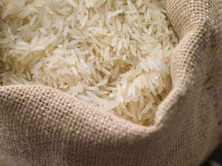 افزایش قیمت برنج ایرانی ادامه دارد
