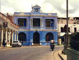 روز جشن كتاب در كوبا برگزار شد