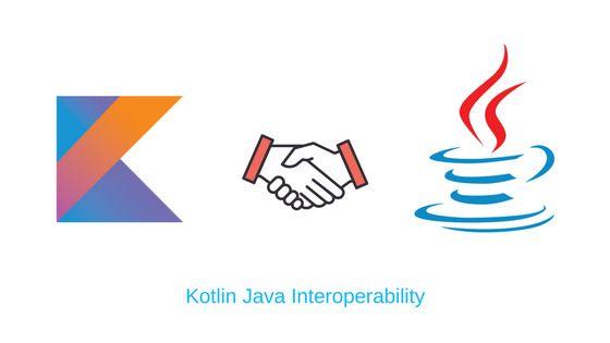 کاتلین یا جاوا برای برنامه نویسی اندروید در سال ۲۰۲۲ و ۱۴۰۲