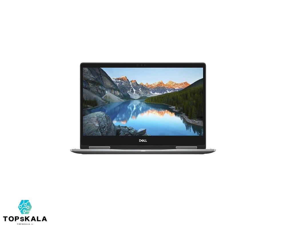 لپ تاپ استوک دل مدل Dell Inspiron 7373