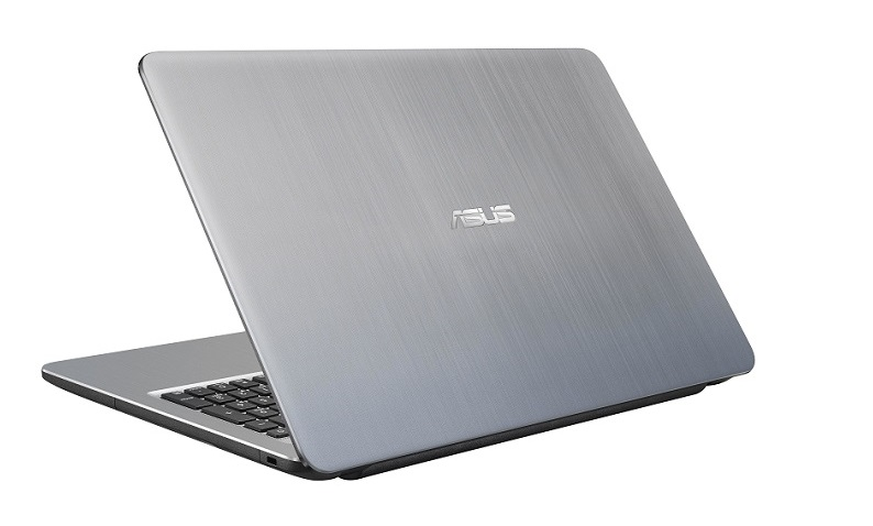 لپ تاپ استوکاچ پی زدبوک HP ZBook 15 پردازندهCore i7 4900MQ
