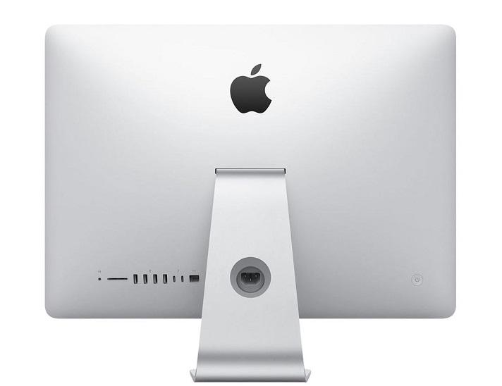 آل این وان آی مک استوک 22 اینچ Apple iMac A1418 پردازنده i7