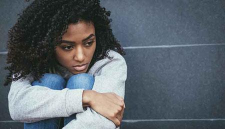 افسردگی ماژور ,افسردگی ماژور چیست,دلایل بروز افسردگی ماژور ,افسردگی ماژور چیست و راه درمان آن کدام است؟,افسردگی,درمان افسردگی ماژور,major depression treatment,Major Depression,افسردگی ماژور Major Depression,