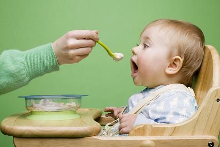 عوارض جانبی استفاده از سویق کودک, نحوه ی استفاده از سویق کودک, حلوای سویق کودک ,مزایا، عوارض و نحوه ی استفاده از سویق کودک,benefits baby boomers,
