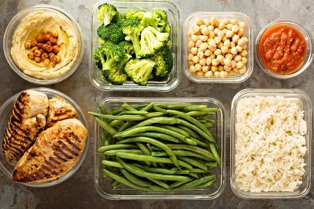 فواید رژیم لاغری 30 روزه, برنامه رژیم لاغری یک ماهه, برنامه رژیم لاغری سی روزه ,رژیم لاغری سی روزه : چگونه می توان در 30 روز وزن خود را کاهش داد,thirtyday slimming diet,