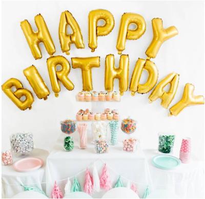اس ام اس تبریک تولد, جملات زیبای تبریک تولد ,جملات و پیام زیبای تبریک تولد,sms birthday greetings,