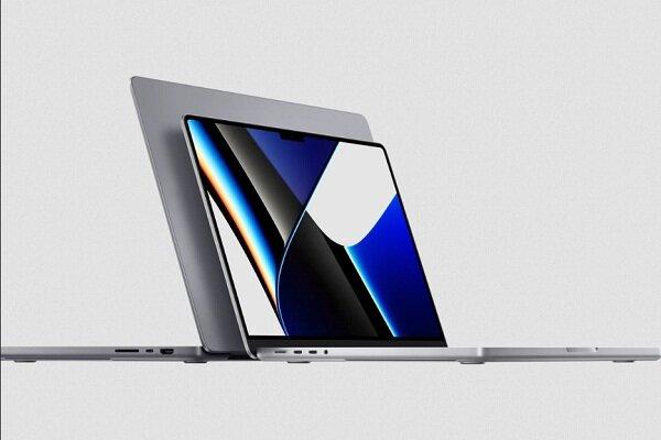 مک بوک های 14 و 16 اینچی اپل منتشر شد,اپل ,اخبار تکنولوژی ,خبرهای تکنولوژی ,مک بوک های ۱۴ و ۱۶ اینچی اپل عرضه شد,مک بوک,Apple's 14-inch and 16-inch MacBooks,MacBooks,محصولات جدید شرکت اپل,جدیدترین محصولات اپل,مک بوک اپل,