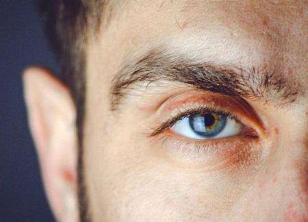 تست شخصیت شناسی شخصیت شناسی از روی چهره افراد, شناخت شخصیت از روی چهره, چهره خوانی برای افراد مبتدی ,شخصیت افراد را از روی حالت چهره شان بشناسید,face reading personality,
