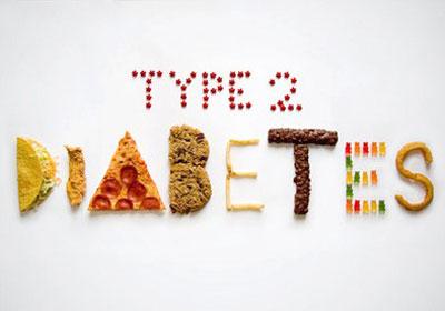 دیابت نوع دو Type 2 diabetes,دیابت چیست؟,دیابت نوع دو,خطرات دیابت,علائم دیابت,کنترل دیابت نوع 2,چند نوع دیابت وجود دارد؟,emergency complication diabetes, عوارض دیابت نوع 2, دیابت,