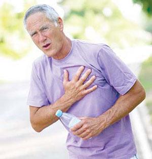 درد قفسه سینه Chest pain,علل درد قفسه سینه, بیماریهای قلبی ,درد عجیبی در قفسه سینه,درد قفسه سینه,همه چیز درباره درد قفسه سینه,درد قفسه سینه نشانه چیست؟,بیماریهای مرتبط با درد قفسه سینه,درد قفسه سینه شدید,درد قفسه سینه بعد از ورزش,درد قفسه سینه از چه خبر می دهد؟,chest pain illness,