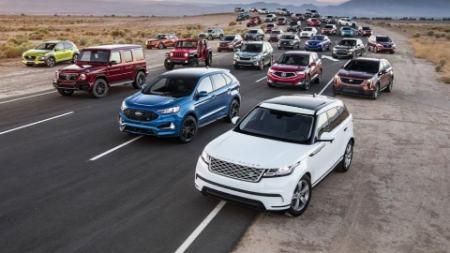 20 خودرویی که به راحتی به فروش می رسند,خودرو ,اخباراقتصادی ,خبرهای اقتصادی ,۲۰ خودرویی که راحت فروش میروند,ماشین,اتومبیل,فروش آسان خودرو,خرید و فروش آسان ماشین,Easy car sales,20 cars that sell easily,